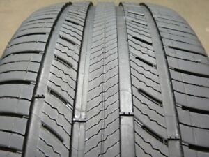 Michelin Premier A S 235 55r17 99h Used Tire 7 8 32 57818