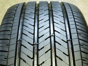 Michelin Pilot Hx Mxm4 235 55r17 98h Used Tire 8 9 32 22444