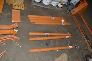 One Shaft Woods 3point Hitch Mower Flail Mower Rotary Cutter