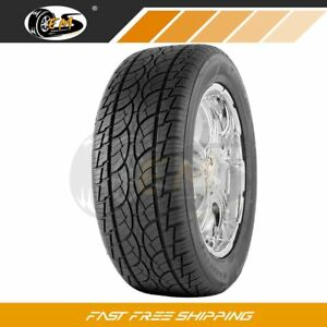 1 New 225 45r17 94v Xl Tl Sv 2 Summer Snow Nankang High Performance Tire 225 17r