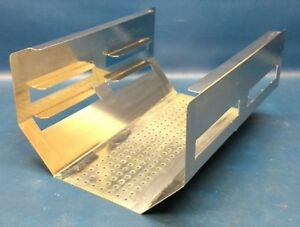 Harvey Barnstead Autoclave Sterilemax St75925 Internal Tray Holder