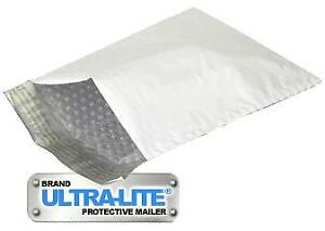 Self Seal 4 9 5x14 inch Bubble Mailers case Of 100