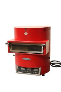 2015 Turbochef Fire Commercial Counter top Convection Ventless Pizza Oven