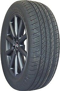 Antares Comfort A5 255 55r19 111v Bsw 2 Tires
