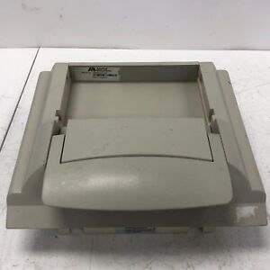 Applied Biosystems Pcr System 9700 96 Well Block N8050251 Tested Working