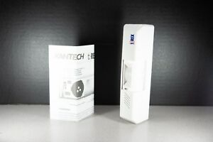 Kantech Trex xl2 Request To Exit Detector