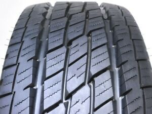 Toyo Open Country H t Lt 275 70r18 125 122s Load E 10 Ply Tire 15 16 32 503216