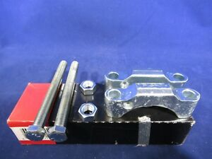 Proto New J4331 Gear And Bearing Separator 75 List Price