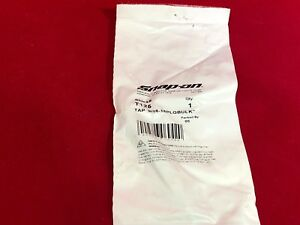 Snap On New T125 9 16 18nf National Fine Thread Tap 19 70 List Price