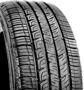 Goodyear Assurance Comfortred Touring 225 55r16 95h Used Tire 9 10 32 703408
