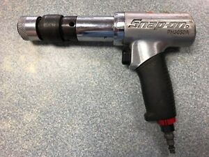 Snap On Ph3050a Pneumatic Hammer