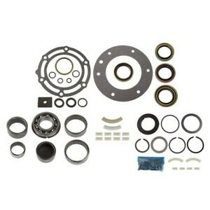 Midwest Truck Auto Parts Np208 Bearing Kit T212r