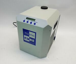 Solid State Cooling Systems 300 Watt Chiller Thermocube 10 300 2d 1 rs