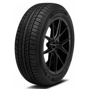 2 New 205 70r16 General Altimax Rt43 97t Bsw Tires