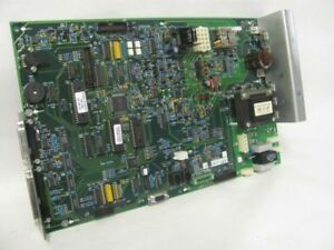 Sealed Air 1164dm 01 Pcb Assembly Speedypacker Spray Foam Sp 3 Film Board