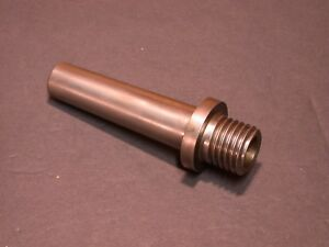 Spindle Arbor For South Bend 9 Metal Lathe