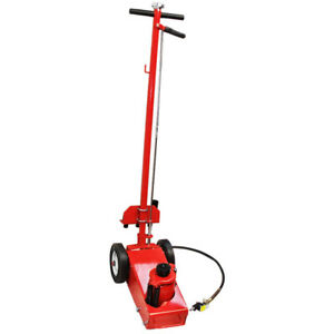 Air Floor Jack 35 Tons Hydraulic Floor Jack