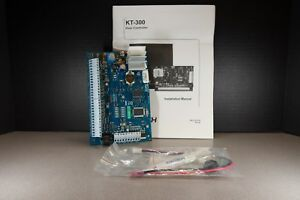 Kantech Systems Kt 300pcb512 Controller Pcb