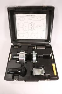 Kent Moore J 44900 Gm Chevy Gmc 8 1l Diesel Special Service Tools