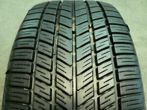Bfgoodrich Traction T A 235 55r16 96t Used Tire 10 11 32 9911