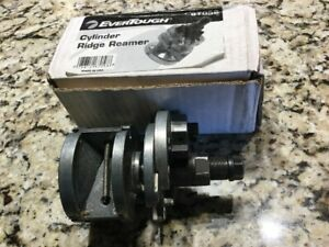 New Evertough 67058 Cylinder Ridge Reamer For 3 To 5 Cylinders Made In Usa