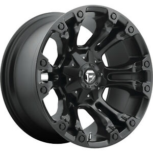20x10 Black Vapor D560 6x135 6x5 5 18 Wheels Open Country Mt 35x12 5x20 Tires