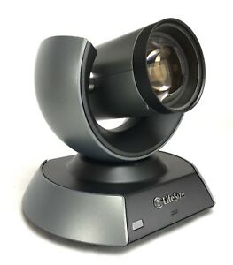 Lifesize Camera 10x Video Conferencing Camera 1000 0000 0410