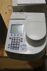 Thermo Fisher Scientific Genesys 6 Uv vis Spectrophotometer