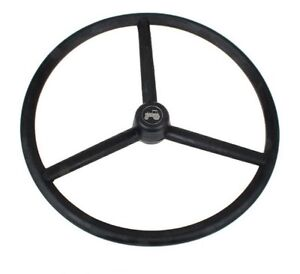 Steering Wheel Ford 2000 2610 3000 3600 3610 4000 4100 4110 4600 4610 5000 5600