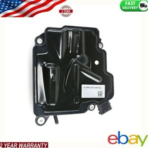 For Mercedes Benz S204 W203 W204 W205 Automatic Gearbox Control Unit 0002704452