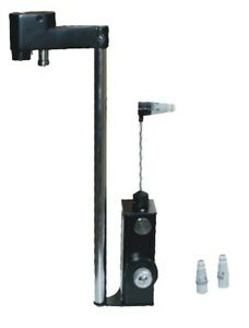 New Applanation Tonometer R type For Your Slit Lamp With Three Prisms