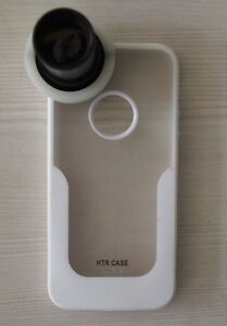 New Attchment Diameter 23 4mm Eyepiece Adapter3 For Iphone5 Mount In Slit Lamp