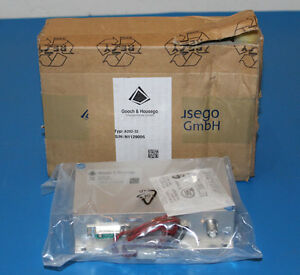 New Gooch Housego A29 Series Q switch Rf Driver 25w For Acousto optic A292 32
