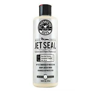 Wac11816 Jetseal Sealant Corrosion Anti And Paint Protectant 16 Oz