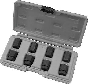 Private Brand Tools Stud Remover And Installer Kit Metric 71120