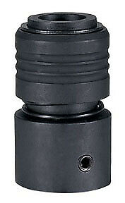 Grey Pneumatic Ch1003 401 Chuck W insert Snap on Air Hammers