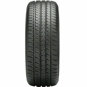 Toyo Proxes 4 Plus A 205 55r16 89h A S Performance Tire