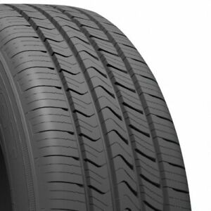 4 New Toyo Ultra Z900 215 60r16 95h A S All Season Tires