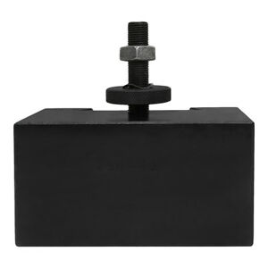 Ca 5 Mt3 Quick Change Morse Taper Holder For Drilling Lathe Tool Drill 250 405