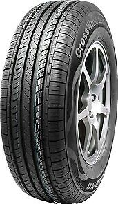 Crosswind Ecotouring 225 70r16 107h Bsw 2 Tires