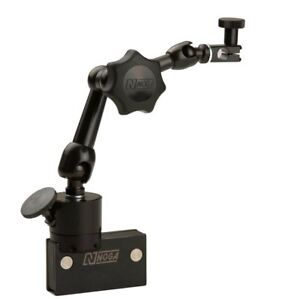Noga Nf1033 Nogaflex 70 Lbs Magnetic Holding Base Indicator Holder