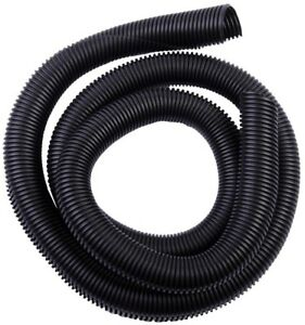 Electrical Tool Tubing 1 2 In 100 Ft Adjustable And Flexible case Of 2