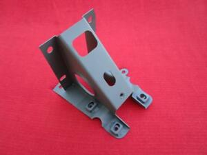 Reconditioned Steering Column Mount Bracket With Trip Meter Bracket Mgb