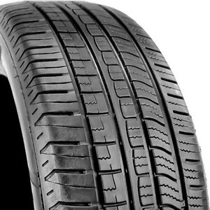 Big O Legacy Tour Plus 215 55r17 94v Used Tire 7 8 32 106115