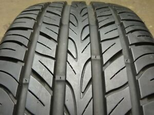 2 Primewell Valera Sport As 225 45zr17 94w Used Tire 9 10 32 54900