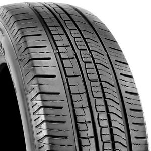 Big O Legacy Tour Plus 215 65r16 98t Used Tire 7 8 32 404451