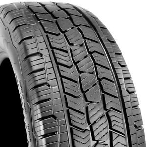 Big O Bigfoot A s 275 60r20 115t Used Tire 9 10 32 105233