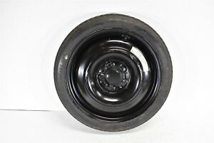 2002 2006 Acura Rsx Type S Spare Tire Wheel Emergency 02 06