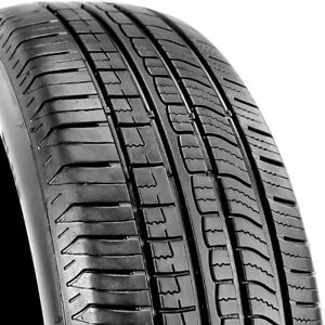 Big O Legacy Tour Plus 225 65r17 102h Used Tire 8 9 32 105861