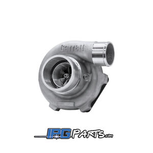 Garrett Gtx2860r Super Core Turbo Charger Part 816364 5001s